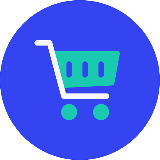 industries_ecommerce